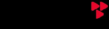Skillport Features