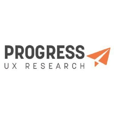 Progress UX Research