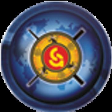 GajShield Next Generation Firewall Reviews