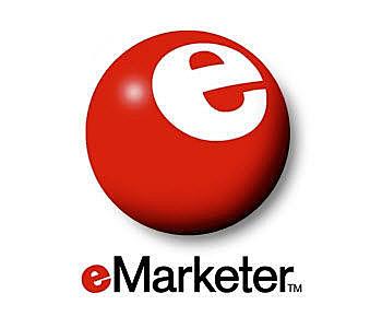 eMarketer Reviews
