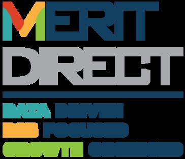 MeritDirect