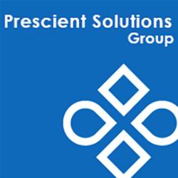 Prescient Solutions Group
