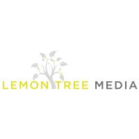 Lemon Tree Media