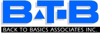 Back to Basics Associates