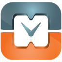 MinuteWorx for G Suite Reviews