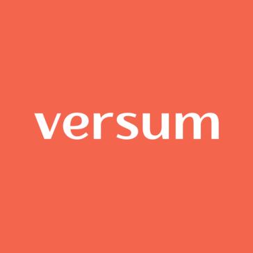 Versum Reviews