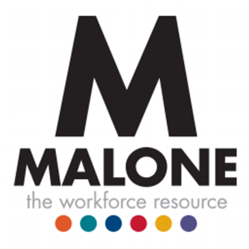 Malone Staffing Solutions