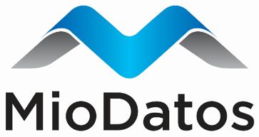 MioDatos Reviews