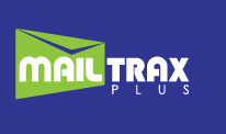 MailTrax Plus Reviews
