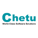 Chetu Reviews