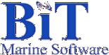 BiT Marine Software