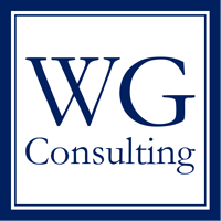 WG Consulting Reviews