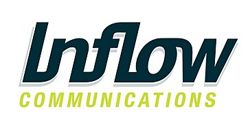 Inflow Communications Features