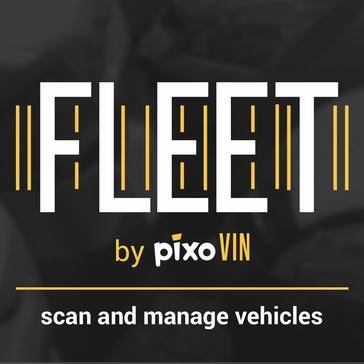 FLEET Reviews