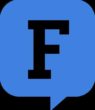 Fleep Reviews