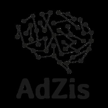 AdZis Reviews