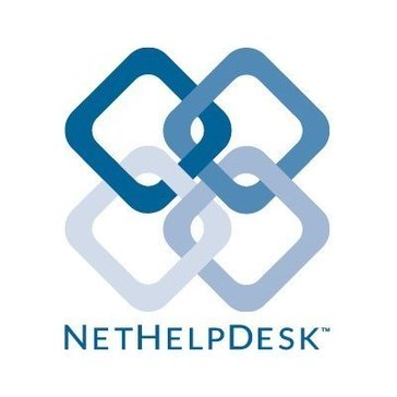 NetHelpDesk Reviews