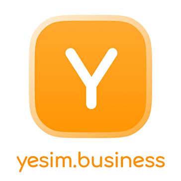 Yesim B2B