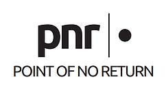 The PNR Agile Strategic Planning Platform Reviews