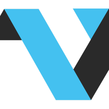 VisualCron Reviews