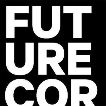 Future Corp