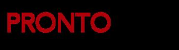 AlphaTrust PRONTOSign™ Reviews