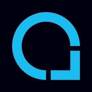 Quadrotech