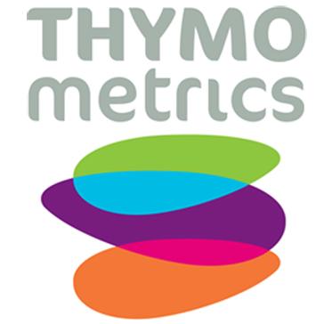 Thymometrics Pricing