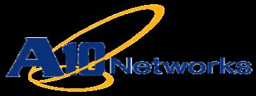 A10 Thunder TPS DDoS Defense Solutions