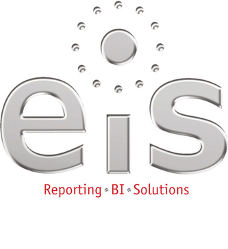 EiS Technologies Pricing