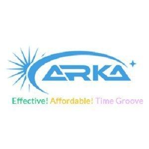 ARKA Softwares Reviews