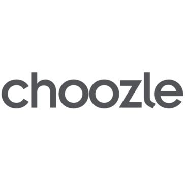 Choozle Show