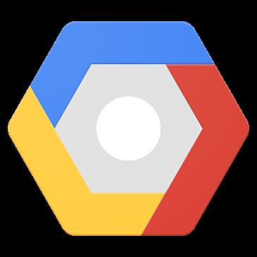 Google Cloud Trace