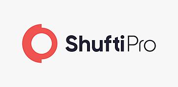 Shufti Pro Show