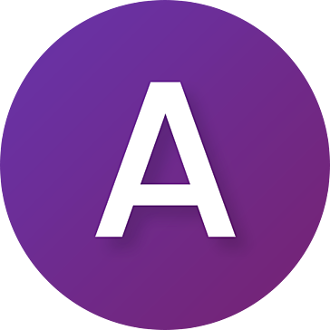 AddSource Reviews