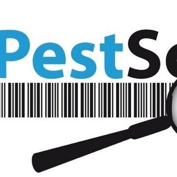 PestScan