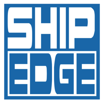 ShipEdge Reviews