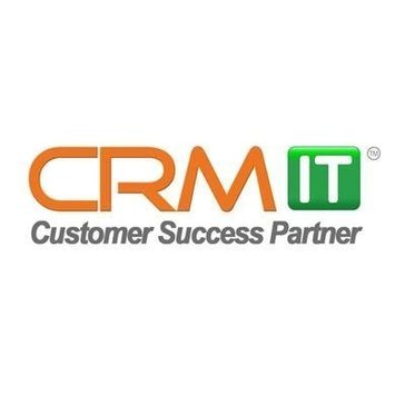 CRM++ CTI