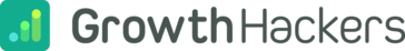 NorthStar by GrowthHackers