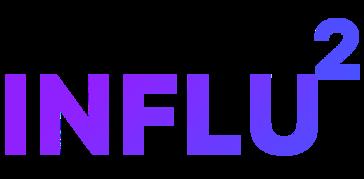 Influ2 Show