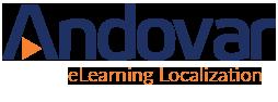 eLearning Localization