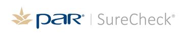 PAR SureCheck® Food Safety Software