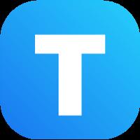 Template.net Show