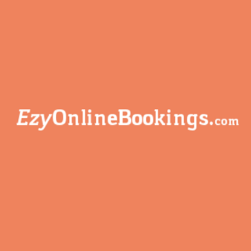 EzyOnlineBookings Reviews