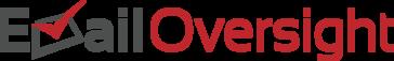 EmailOversight Reviews