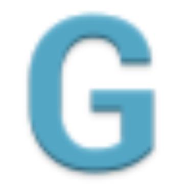 GotLiveChat Reviews