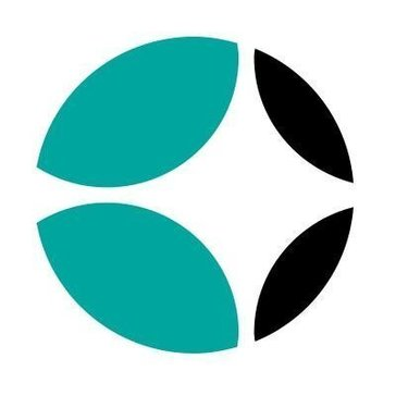 Squire Patton Boggs Reviews