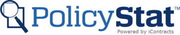 Policy Manager Software