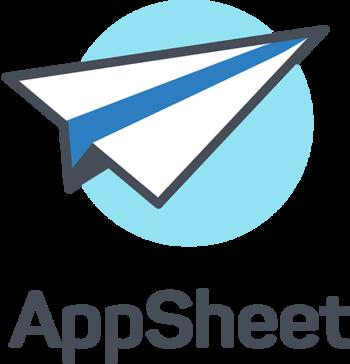 AppSheet Reviews
