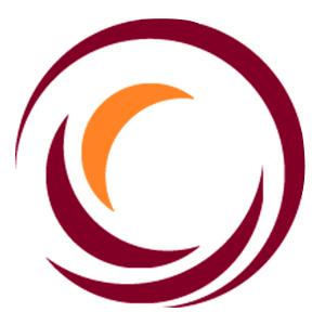 Verbat Technologies Implementation Services